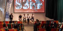 deejay-xmasters-news-continua-la-partnership-con-surf-skate-film-festival