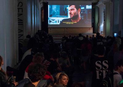 deejay-xmasters-news-continua-la-partnership-con-surf-skate-film-festival2