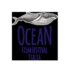 deejay-xmasters-sponsor-media-partner-logo-ocean-film-festival-italia