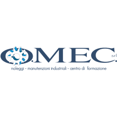 deejay-xmasters-sponsor-partner-tecnici-logo-OMEC
