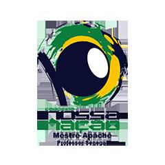 deejay-xmasters-sponsor-partner-sportivi-logo-capoeira-nossa-nacao