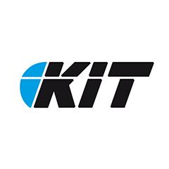 deejay-xmasters-sponsor-partner-sportivi-logo-kit