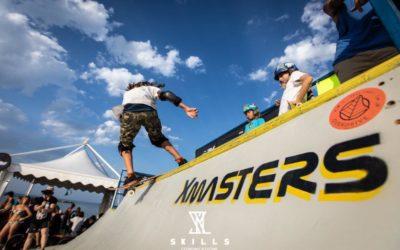 Presentata l'ottava edizione dei DEEJAY Xmasters