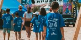 Oceanmarcofe-1382