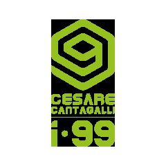 deejay-xmasters-sponsor-partner-sportivi-logo-I-99