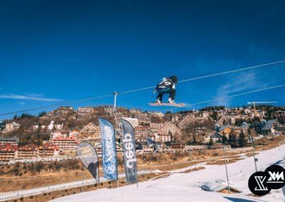 DEEJAY_prato_nevoso_winter_salto