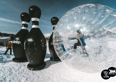 snowbowling_jeep_pila-min