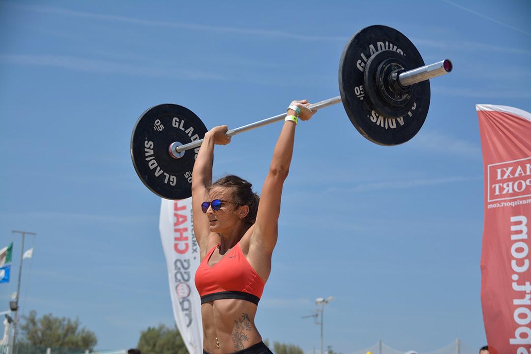 2019_xmasters_cross_challenge_beginner_woman_alessio_giorgetti-112