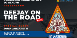 Deejay-on-the-road_banner_400x250