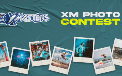 Mistery Box XM Photo Contest